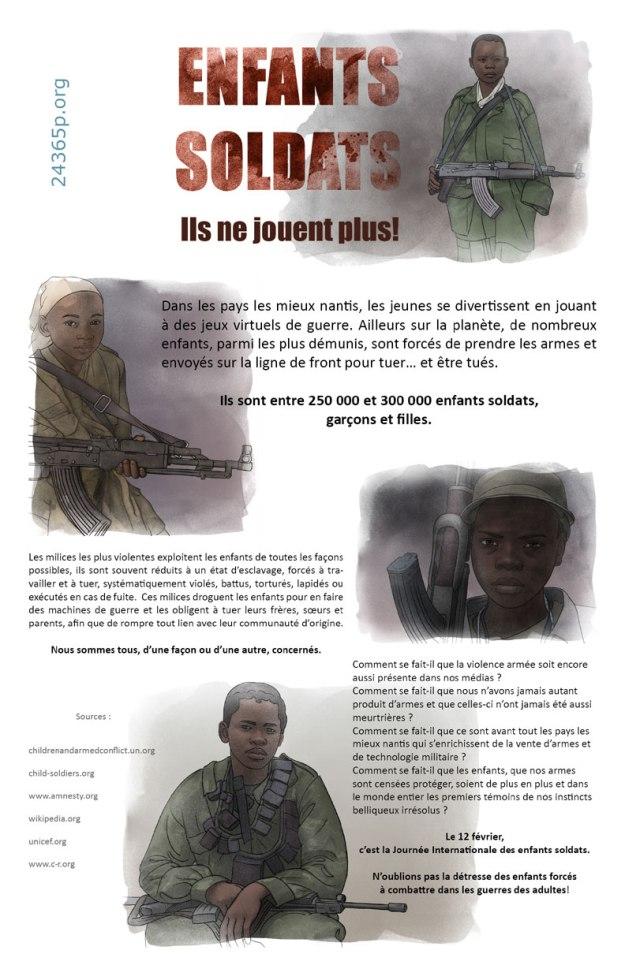 enfants-soldats-1