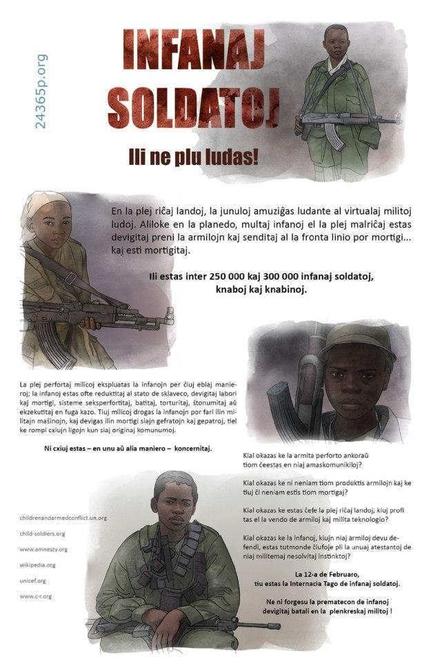 infanaj-soldatoj-1