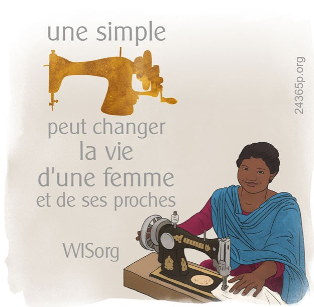 wisorg-1-fr