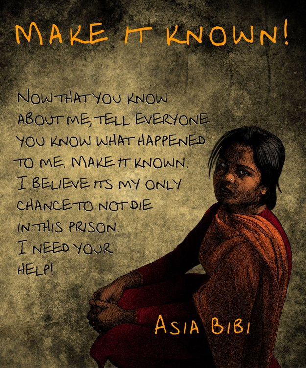 make-it-known-for-asia-bibi